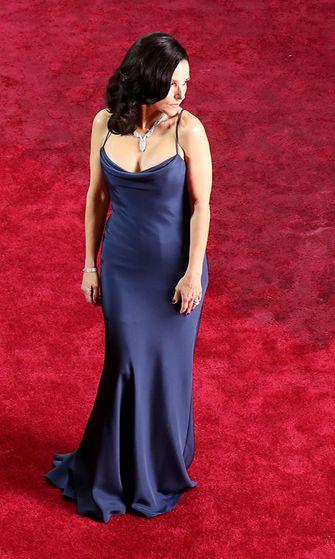 Julia Louis-Dreyfus Oscar-gaala 2020