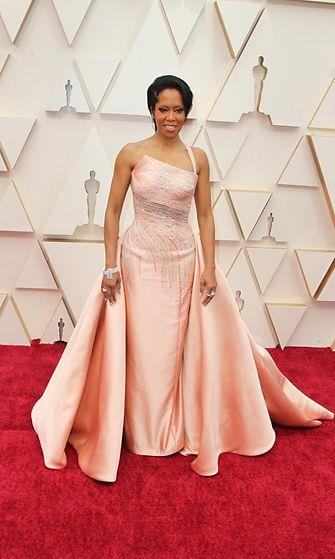 Regina King Oscar-gaala 2020