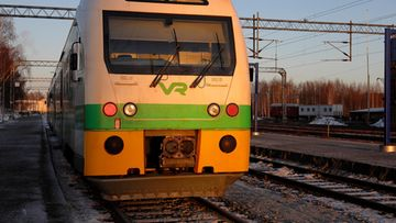 juna vr kuvitukuva5