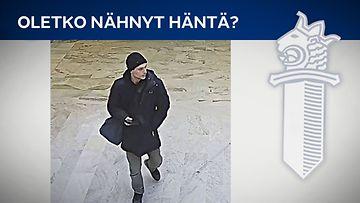 Kadonnut-Teemu-Juhani-Koskinen-poliisi