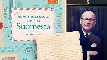 Urho-Kekkonen-Unohtumattomia-kirjeita