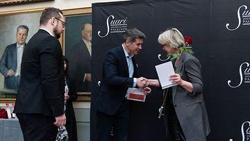 SJP_Pressi_ehdokkaat2019_13022020_  Robert Örthén