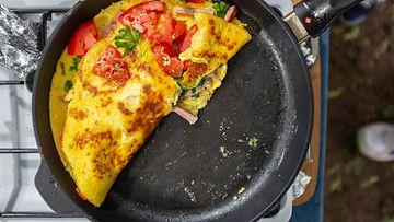 Omeletti (1)