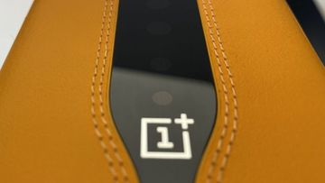 OnePlus Concept One 3