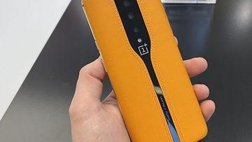 OnePlus Concept One 5