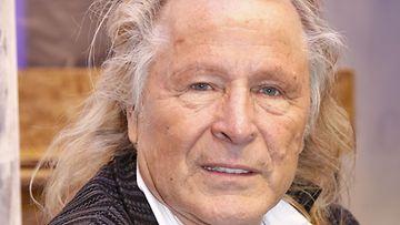 Peter Nygård 1