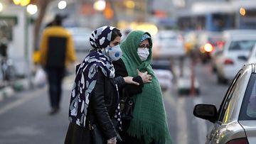 AOP_koronavirus_Iran