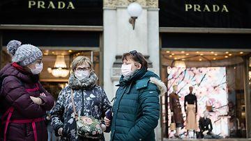 AOP_koronavirus_Italia