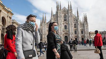 AOP_koronavirus_Italia2