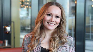 Marja Hintikka Vaakakuva 24.2.2020