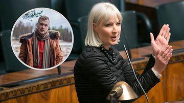 Nikula Huhtasaari