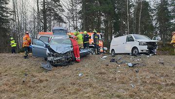 liikenneonnettomuus_myllykylantie_26022020