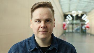 Antti Tuomas Heikkinen Vaakakuva 26.2.2020