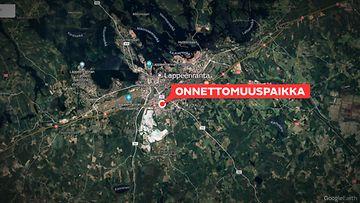 gr-2702-Lappeenranta