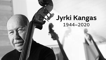 2802-Jyrki-Kangas