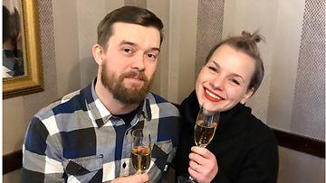 Kosinta, Helsingin Sanomat2