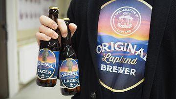 original-lapland-brewer-kuva-aniko-lehtinen