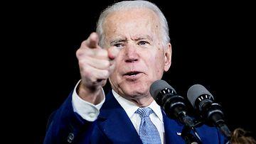 Joe Biden EPA (1)