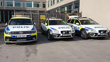 Ruotsi poliisi2