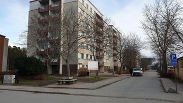 Gottsunda Uppsala2