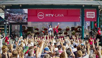 MTV_lava-yleisöä_äänestys2