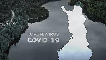 Korona Suomi