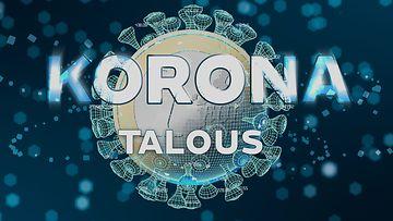 0403-korona-talous