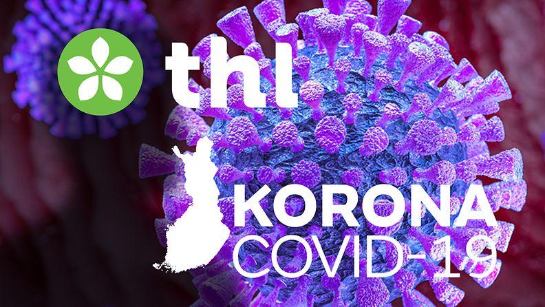 gr-1103-Korona-THL