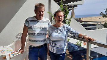 Eija-Takkinen-Gran-Canaria