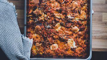 porkkanalasagne_resepti
