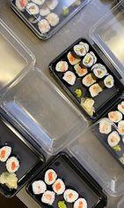 sushi ravintola ora Sasu Laukkonen (1)