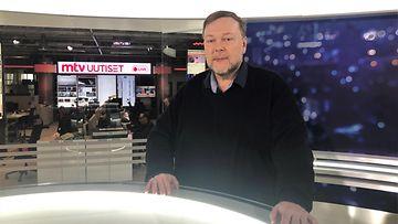 Markus Leikola, henkilökuva (1)