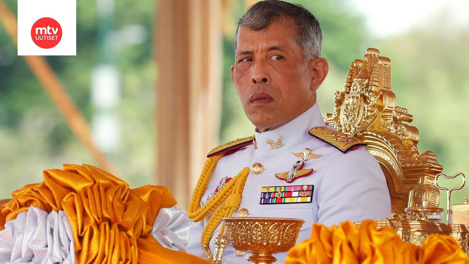 thaimaan naiset etsii seksiseuraa solna