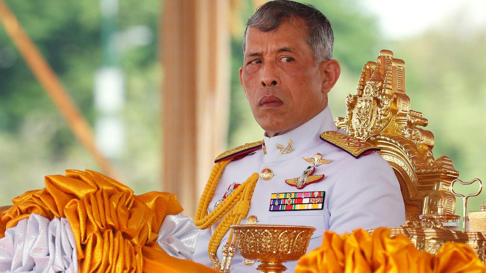 thaimaan naiset etsii miestä hjo
