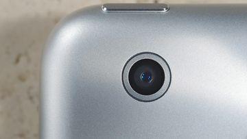 AOP kännykkäkamera kamera linssi älypuhelin 26.03034226