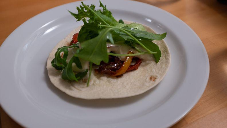 wokki-tortilla (1)