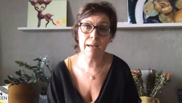 Anna Hanski