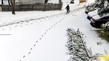 Suvela lumi lk 03042020