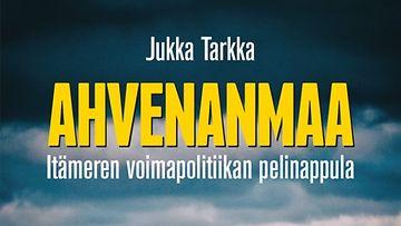 Ahvenanmaa (1)