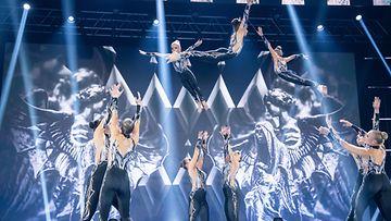 talent_suomi_2020_finaali_akrotaiturit_01_kuvaaja_saku_tiainen