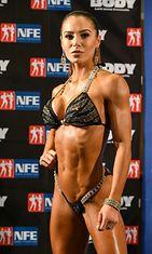 Sofia Belórf (4)