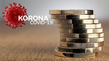 0804-korona-talous