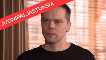 salkkarit_kalle_jakso3744