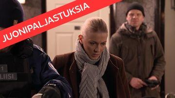 salkkarit_linda_jakso3745