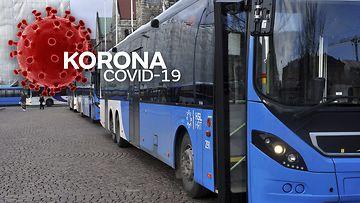 0904-bussikuskit