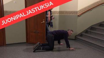 salkkarit_ismo_lasse_jakso3747