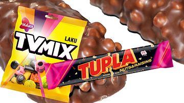 Tupla_chocolate_bar2