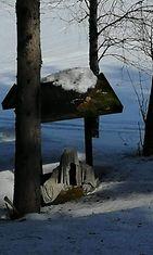 Kuva Hanna Pilve-Salminen
