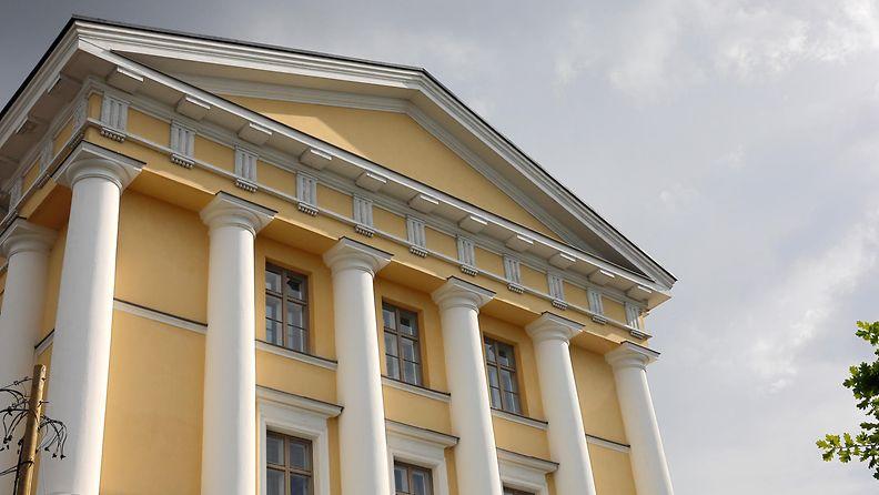 AOP Ulkoministeriö rakennnuksia 1.03896373