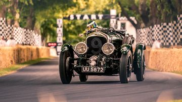 bentley team blower (1)